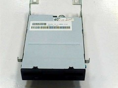DELL 9641D FDD  used