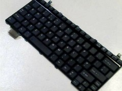 TOSHIBA P000445020 Keyboard...