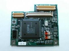 TOSHIBA P000208260 PC  used