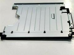 HP RM1-3759-000CN Printer...