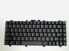HP F1081-80007 Keyboard  used