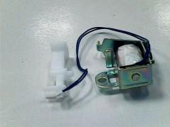 HP RK2-2733-000CN Printer...
