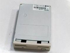 PANASONIC JU-257A60P FDD used