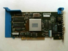 CISCO 2500 ISDN LAN ROUTER USED