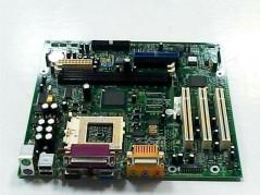HP P5865-69001 PC  used