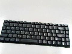 TOSHIBA UE2005P01 Keyboard...