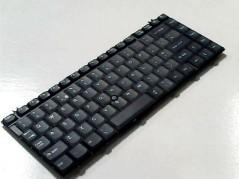 TOSHIBA UE2010P01 Keyboard...