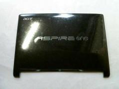 ACER 60.SC102.005 LCD BACK...
