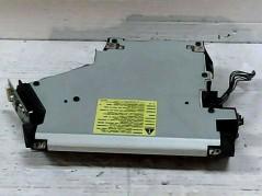 HP C4214-69003 Printer Part...