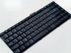 TOSHIBA P000256660 Laptop...