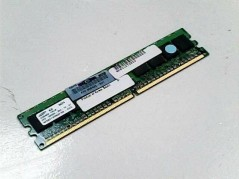 A-DATA M20AD5G3H34C0QRC52 DDR2 512MB RAM USED