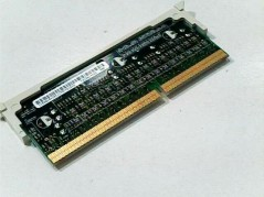 IBM 36L9420 SLOT 1...