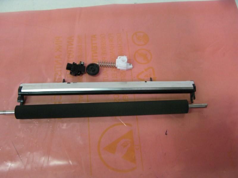 HP-RF5-4040-000