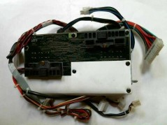 IBM 36L9540 HOT SWAP POWER...