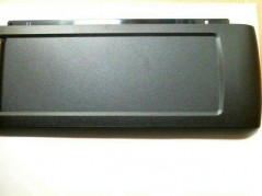 ACER 60.U120F.003 TOP COVER...