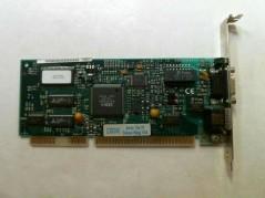 IBM 42H3470 Network Hub  used