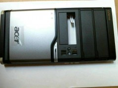 ACER 60.X010F.002 FRONT...