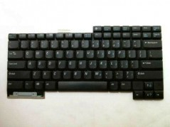 DELL 7522D Keyboard  used