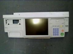 CANON B017-1453 Printer...