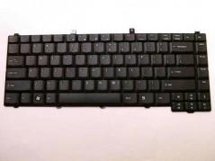 ACER KB.ASP07.002 Keyboard...