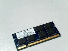 ACER KN.1GB03.009 Memory  used
