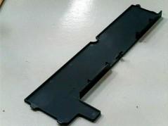 HP RC1-8235-000CN Printer...