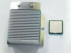 IBM 38L5622 Processor  used