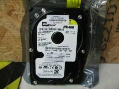 TOSHIBA SAMSUNG TS-H492C BLACK BEZEL IDE DVD/CD RW DRIVE USED