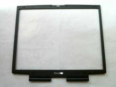 TOSHIBA P000377430 LCD...