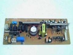 EPSON C1900PSU Printer Part...