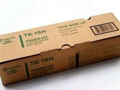 KYOCERA TK-16 Printer Part...