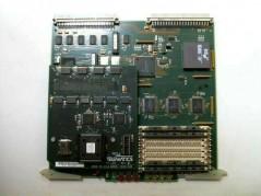 TELEMATICS-700181-03