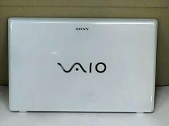 SONY A1752907C M870 LCD...