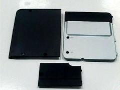 ZYXEL Z-420UKP2J-ZX DSL FILTER USED