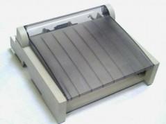 HP C2171-67815 Printer Part...