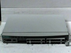 HP J2601A Network Hub  used