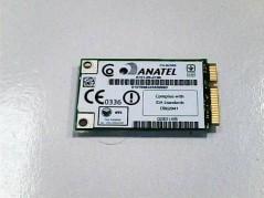 ACER KI.GLN01.002 Network...