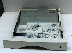 LEXMARK OPTRA_R Printer...