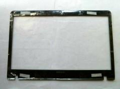 SONY 60.4MQ20.042 LCD BEZEL...