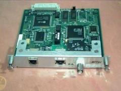 NETJET ER210293-05 Printer...