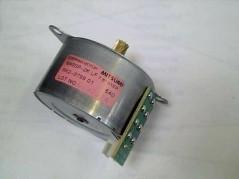HP RK2-0799-000CN Printer...