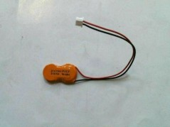 TOSHIBA P000531080 CMOS...