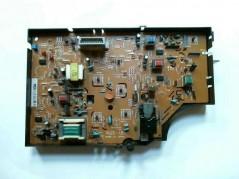 HP C3166-69021 Printer Part...