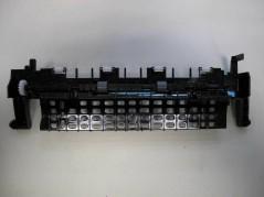 "IBM 00K3120 13.3"" TFT LCD PANEL USED"