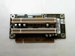FUJITSU FM108RA C600/C610...