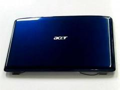 ACER 60.PKF01.001 LCD BACK...