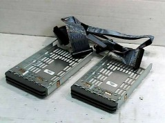 HP 395169-001 TRAY - FOR...