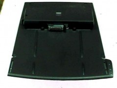 DELL 84795 PC  used