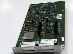 CABLETRON HSIM-FE6 Network...
