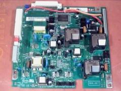 HP RG5-3517 Printer Part  used